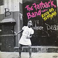 FatbackBand-KeepOnSt200.jpg