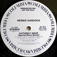 HerbieHancock-Saturday200_201510302147383a7.jpg