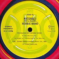 HerbieMan-Waterbed200.jpg