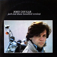 JohnCougar-Jack(UK)200.jpg