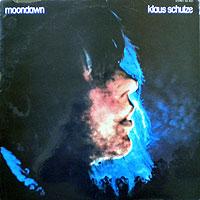 KlausSchulze-Moon200.jpg