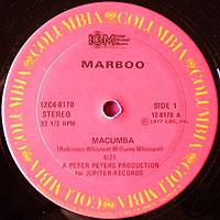 Marboo-Macumba200.jpg