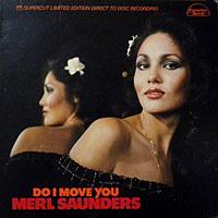 MerlSaunders-Do200.jpg