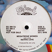 NativeLove-Megatron200.jpg