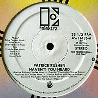 PatriceRushen-Havent(USpro)200.jpg