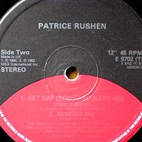 PatriceRushen-Remind200_201510161904069f8.jpg