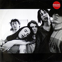 PrimalScream-Rocks(WS)200.jpg