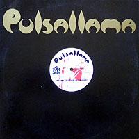 Pulsallama-Ungawa200.jpg