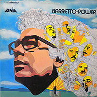 RayBarretto-Power200.jpg