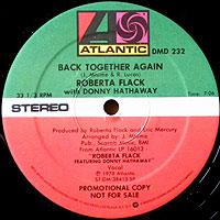 RobertaFlack-Back(USpro)200.jpg
