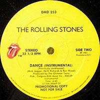 RollingStones-Dance200_201604011916096d3.jpg