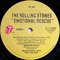 RollingStones-Emotional200_20151106184914a11.jpg