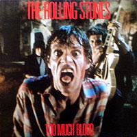 RollingStones-TooMuchBlood200_20151002192404424.jpg
