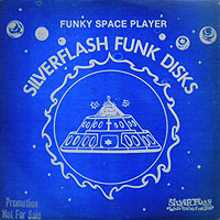Silverflash-Funky(WPS)200.jpg