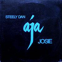 SteelyDan-Josie(USpro)200.jpg