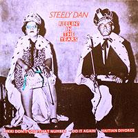 SteelyDan-Reelin200.jpg