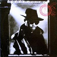 WallyBadarou-EP(LC)200.jpg