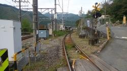 20151010岩茸山-棒ノ折山5