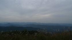 20151010岩茸山-棒ノ折山21