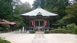 20151010岩茸山-棒ノ折山29