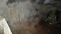 20151121金時山ー阿弥陀寺30