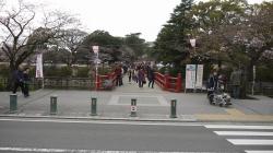 20160402小田原遠足11