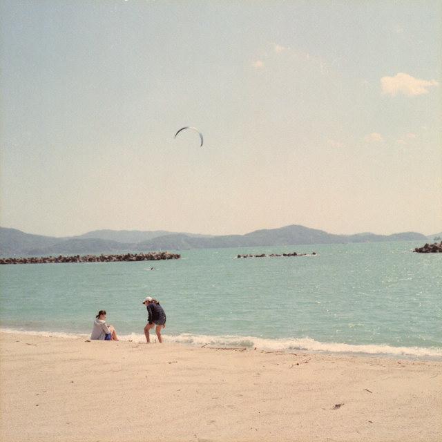 sea view 01