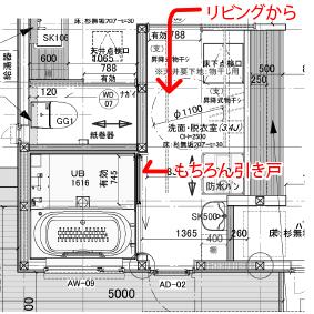 madori-sani2-4.jpg