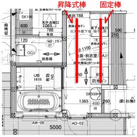 madori-sani2-6.jpg