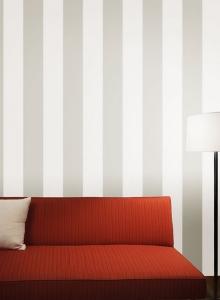 tempaper-stripe-ST060-taupe-large.jpg