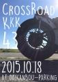 kkk43[1]