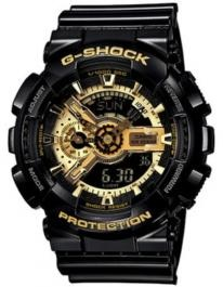 151121楽天G-shock