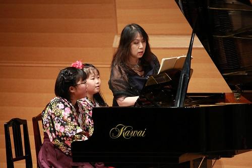 piano(17)ブログ用