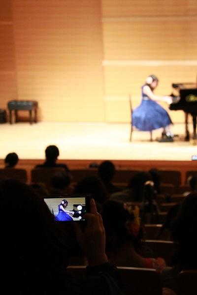 piano(134)ブログ