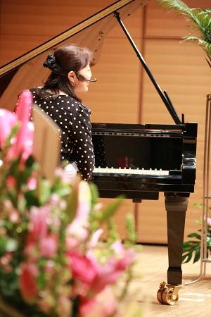 piano(178).jpg