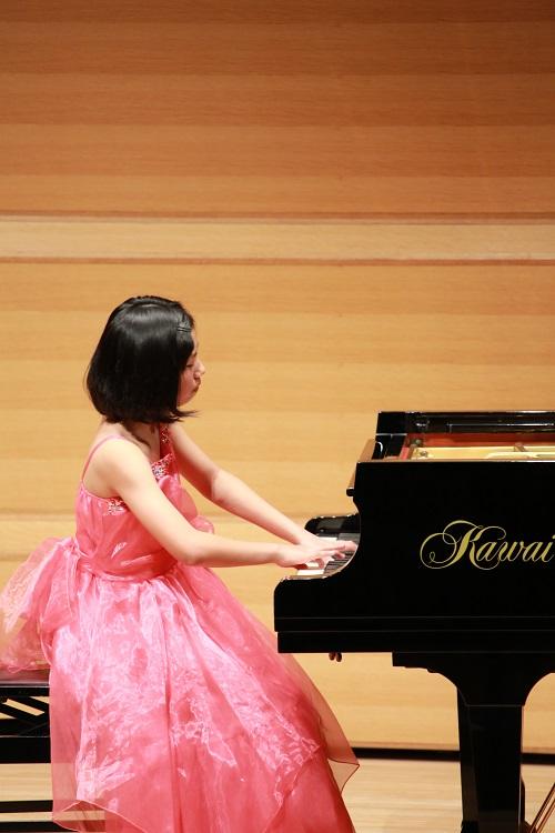 piano(303).jpg