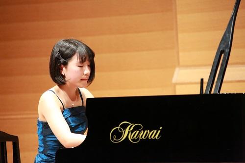 piano(353).jpg