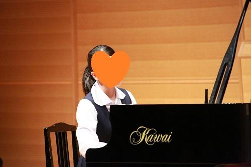 piano(362).jpg