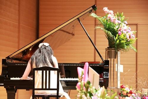 piano(540).jpg