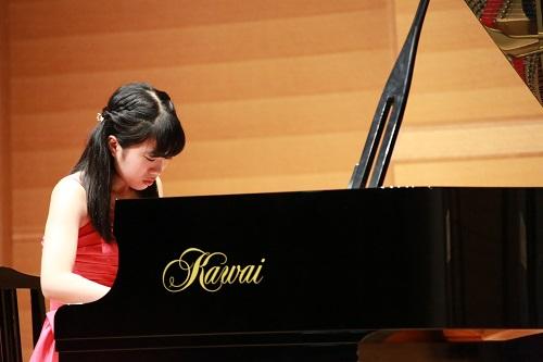 piano(557).jpg
