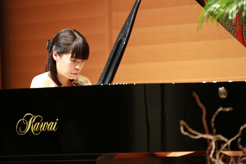 piano(587).jpg