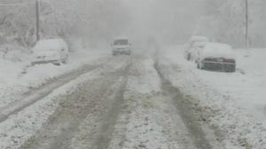 snow-colorado-コロラド州デンバー