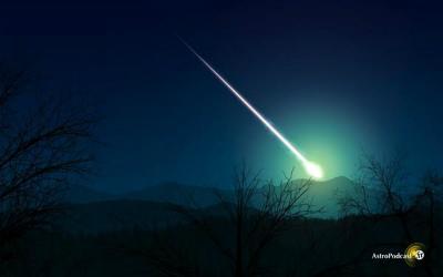 12472467_1789733207916439_ベルギー、北フランス、オランダ上空で巨大な火球