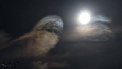 Kelvin-Helmholtz-clouds-1.jpg