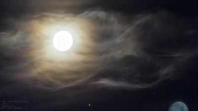 Kelvin-Helmholtz-clouds-2.jpg
