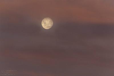 Kelvin-Helmholtz-clouds-3.jpg