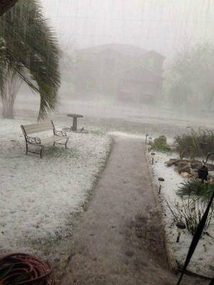 florida-hailstorm-5.jpg