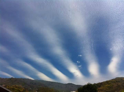 mackerel-sky-mexico-2.jpg
