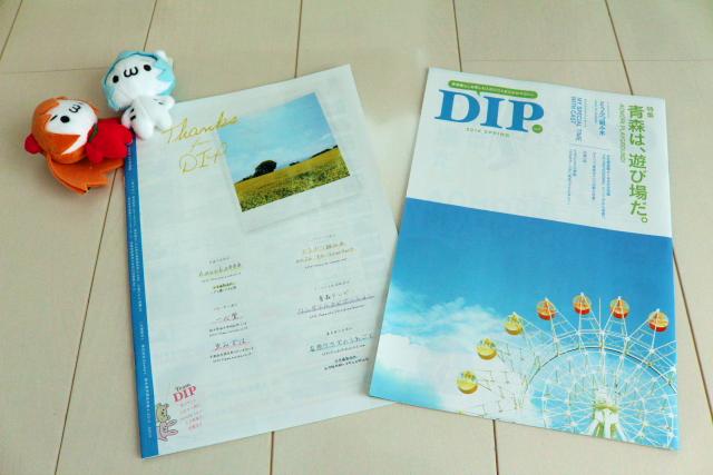 DIP vol7