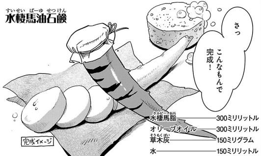 ダンジョン飯2-11